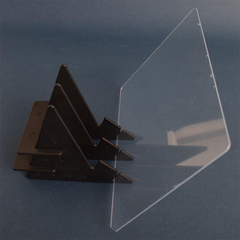 三代拷贝投影临摹板光学绘画线稿提取厂家生产学画画神器同款