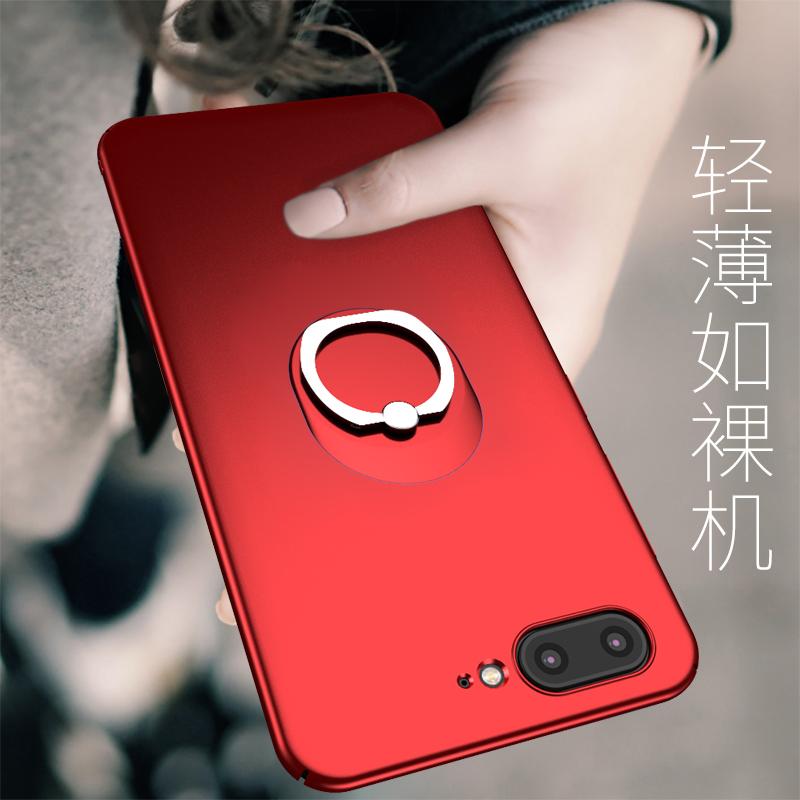 金立S10手机壳s10b保护套全包防摔个性创意s10cl磨砂硬壳男女款潮