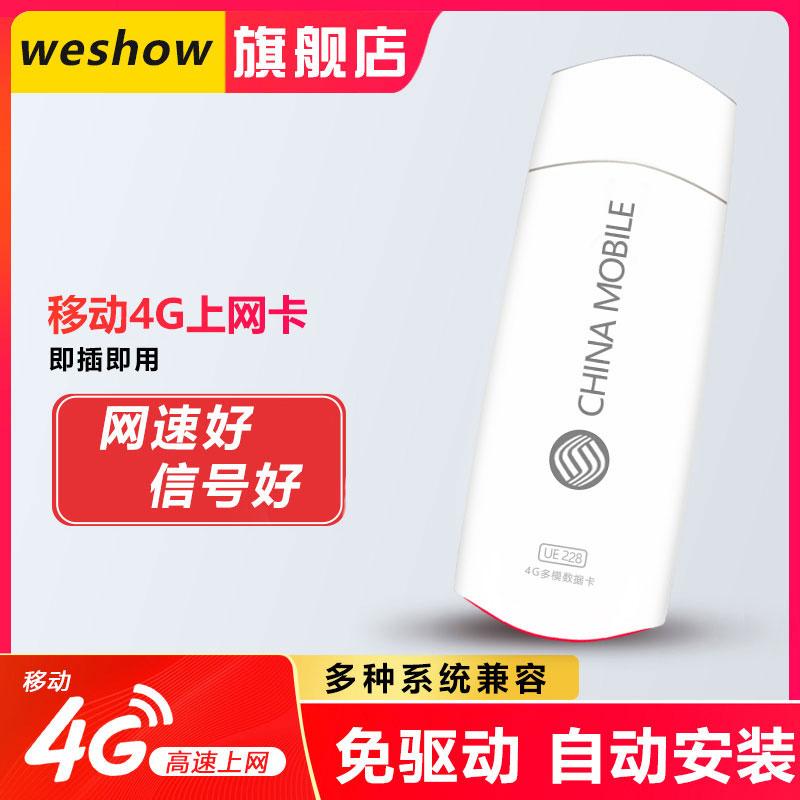Беспроводной wifi роутер 3G/4G Артикул 609753944535