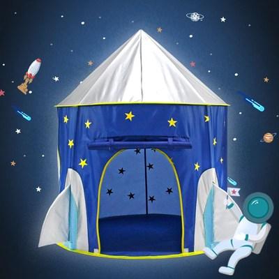 迷你帐篷室内小屋屋蓬屋儿童秘密账蓬基地小帐玩具