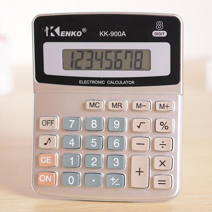 Калькуляторы Артикул 526189604906