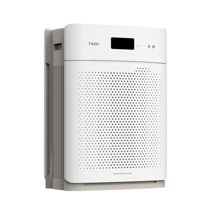 [亚都山东销售平台空气净化,氧吧]亚都商用空气净化器KJ500G-P4月销量0件仅售4449元