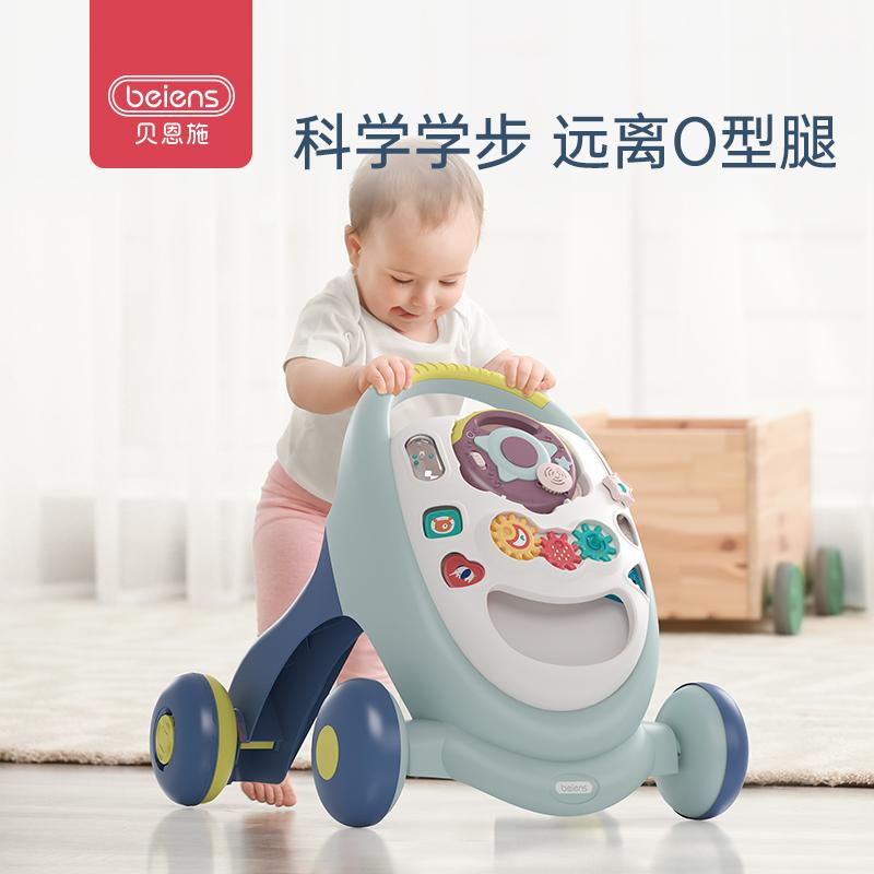 Детские ходунки Артикул 635917133897