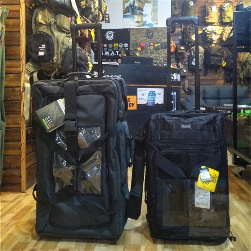 Дорожные сумки / Чемоданы / Рюкзаки Артикул 542358440388