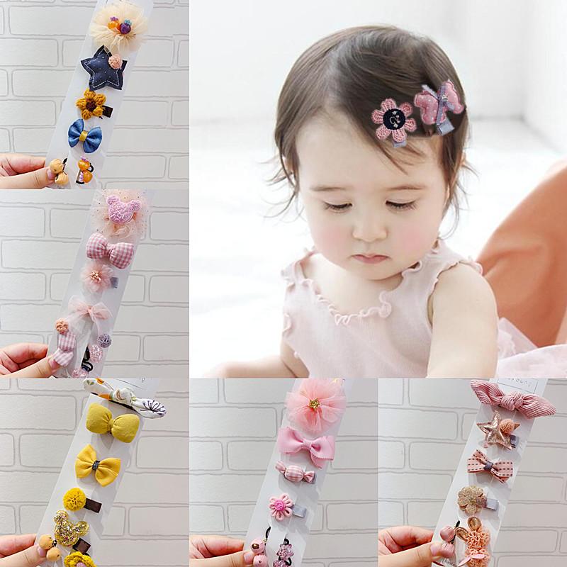 Украшения для волос детские Артикул 597322180476
