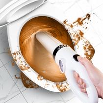 下水道疏通器捅馬桶吸工具廁所管道堵塞一炮通高壓氣廚房家用神器