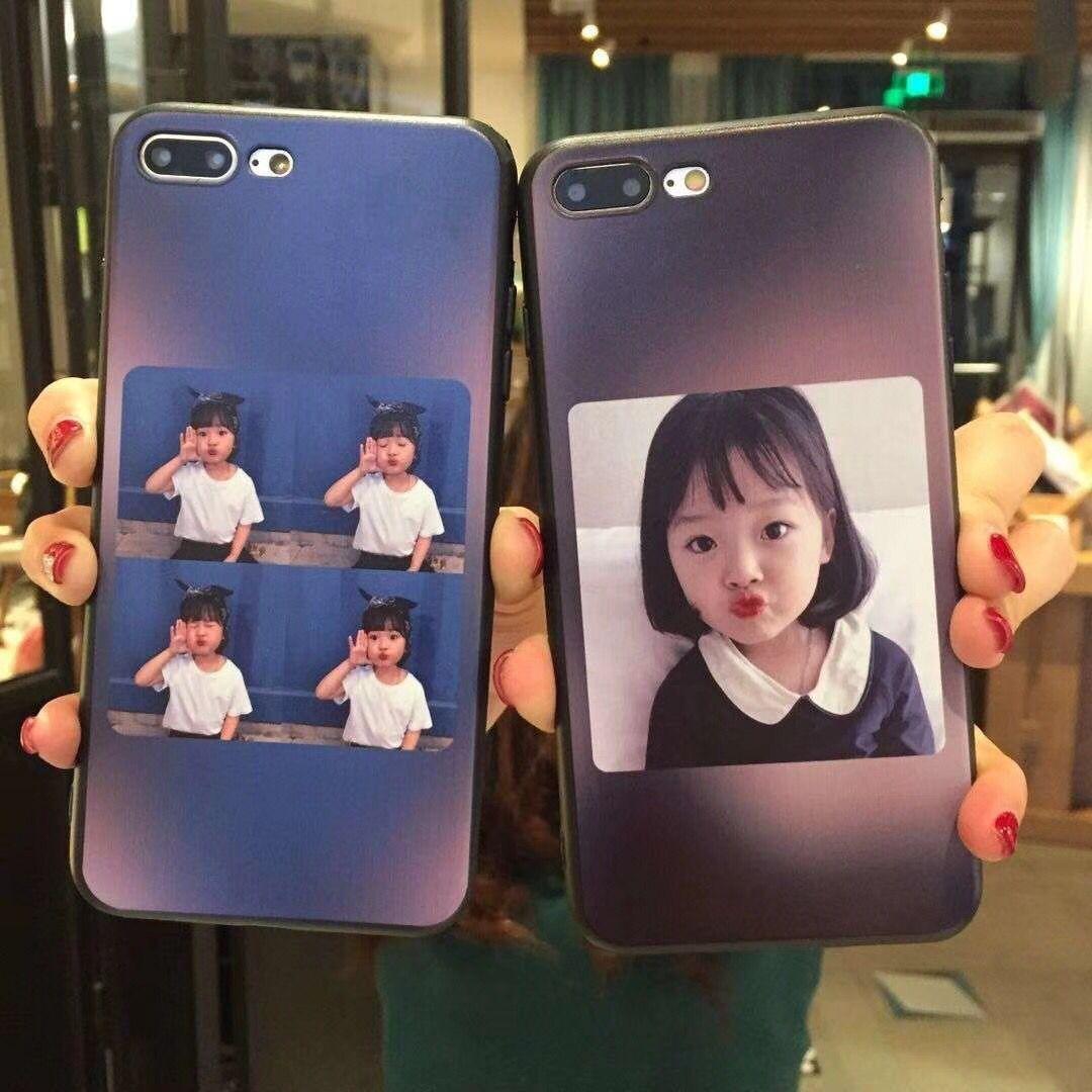 权律二表情包OPPOA83手机壳a73可爱软A79全包硅胶A3保护套a1女款