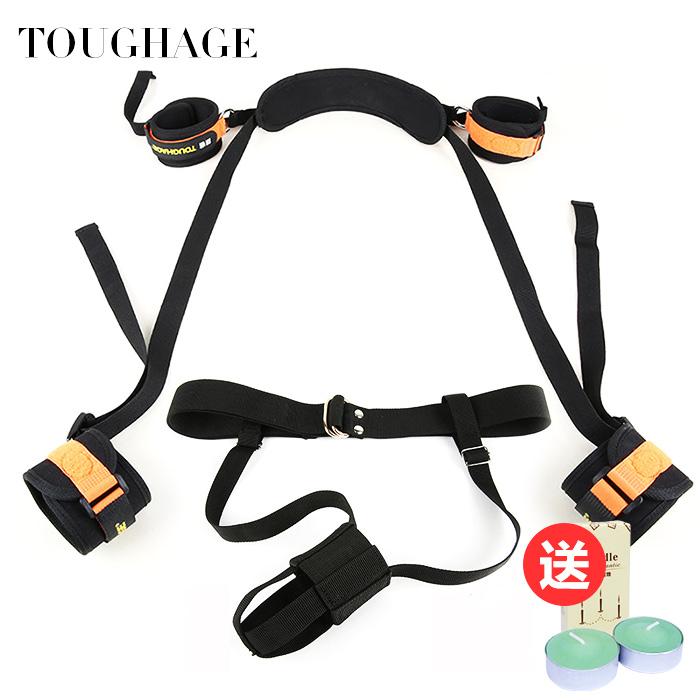 SM наказание инструмент восторг женщина статья муж жена дом вещь граница наручники плеть очки платье обязательный сильный система другой категория игрушка