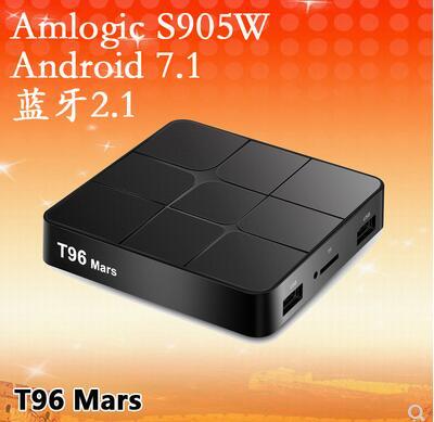 Модемы / IP телевидение Артикул 581591814296
