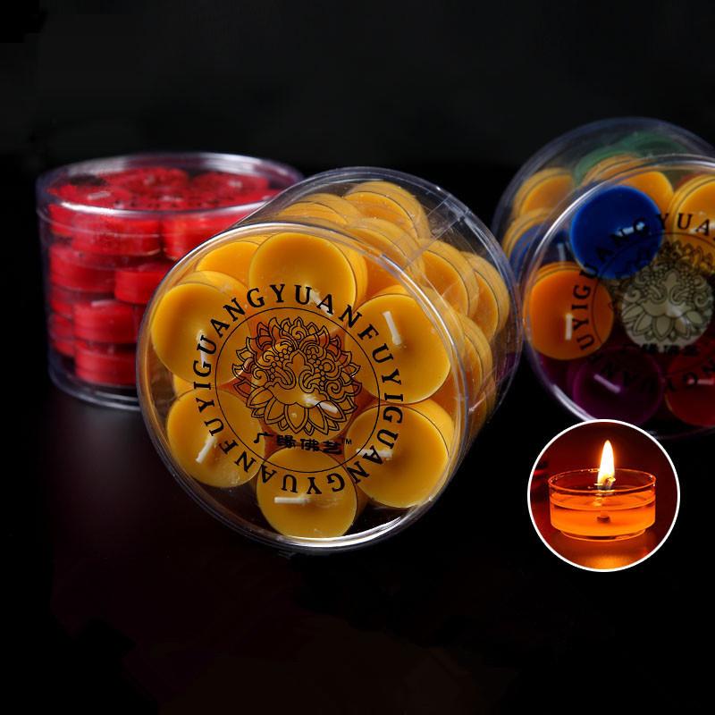 Масленные свечи Артикул 545466165323