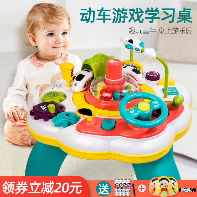 Развивающие игрушки Артикул 618985738050
