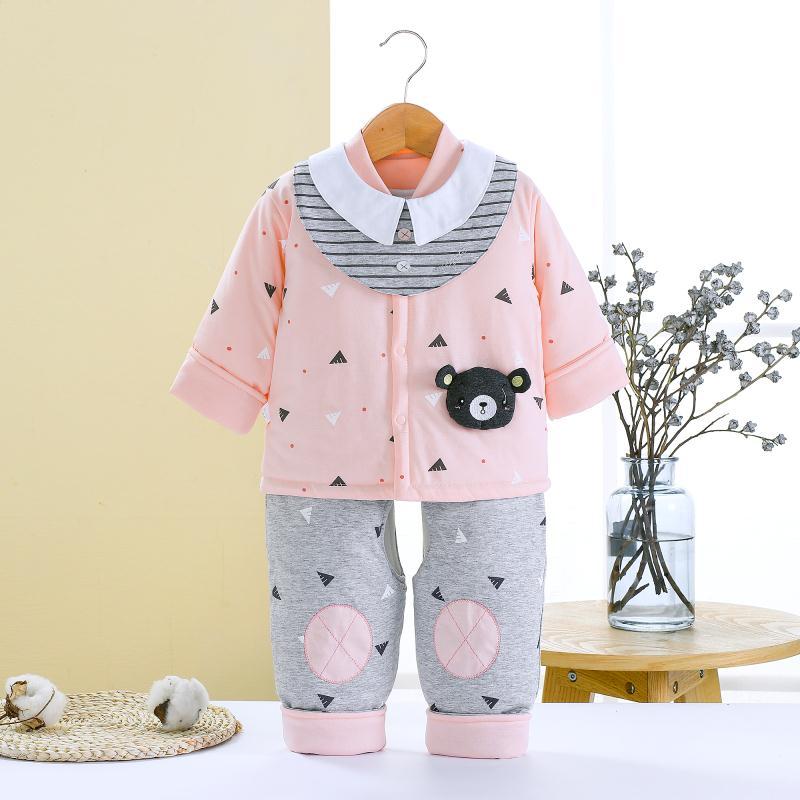Одежда для младенцев Артикул 566908459061