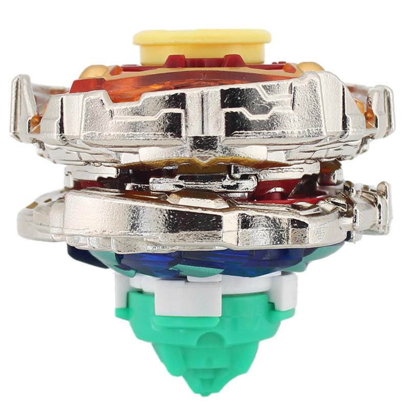 奧迪雙鑽雙層合體裂變陀螺玩具颶風戰魂3戰鬥王烈風聖翼S套裝兒童