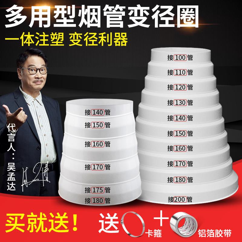 福彩3开奖号码走势图带连线 下载最新版本APP手机版
