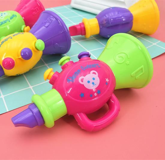 Детские духовые инструменты Артикул 576250472605