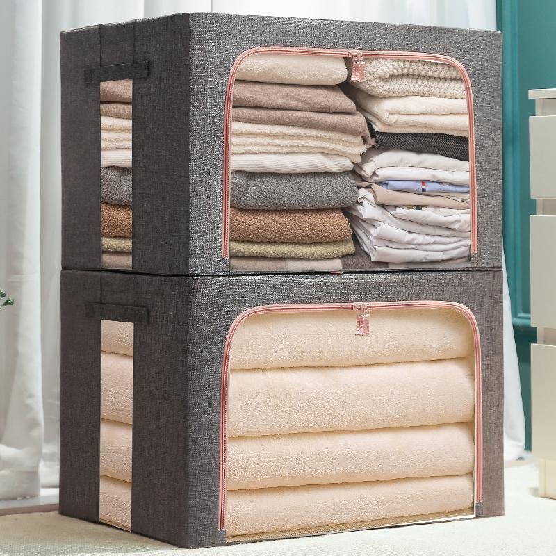 Контейнеры для хранения / Коробки для хранения Артикул 582235956632