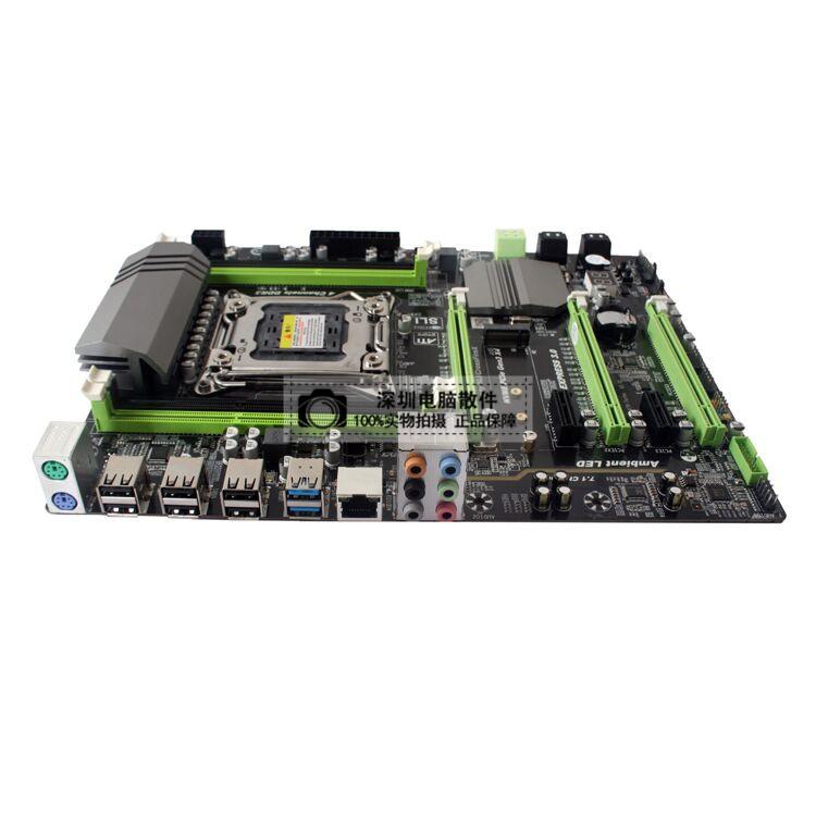Процессоры / CPU Артикул 566066838322