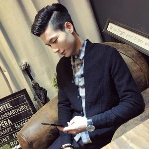 领3元券购买针织薄款2019新款韩版潮流毛线衣