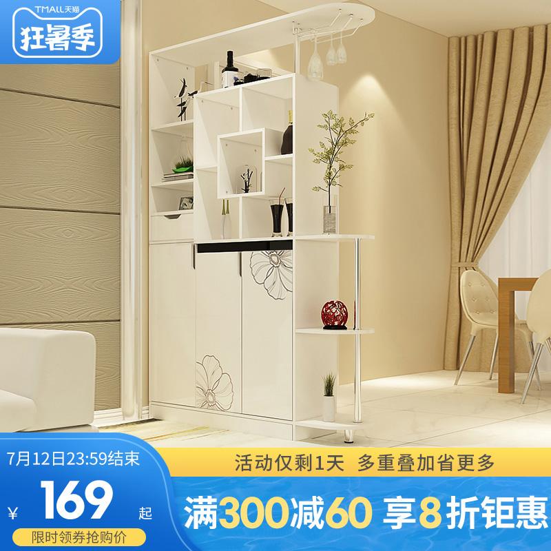 Винные холодильники Артикул 600819781222