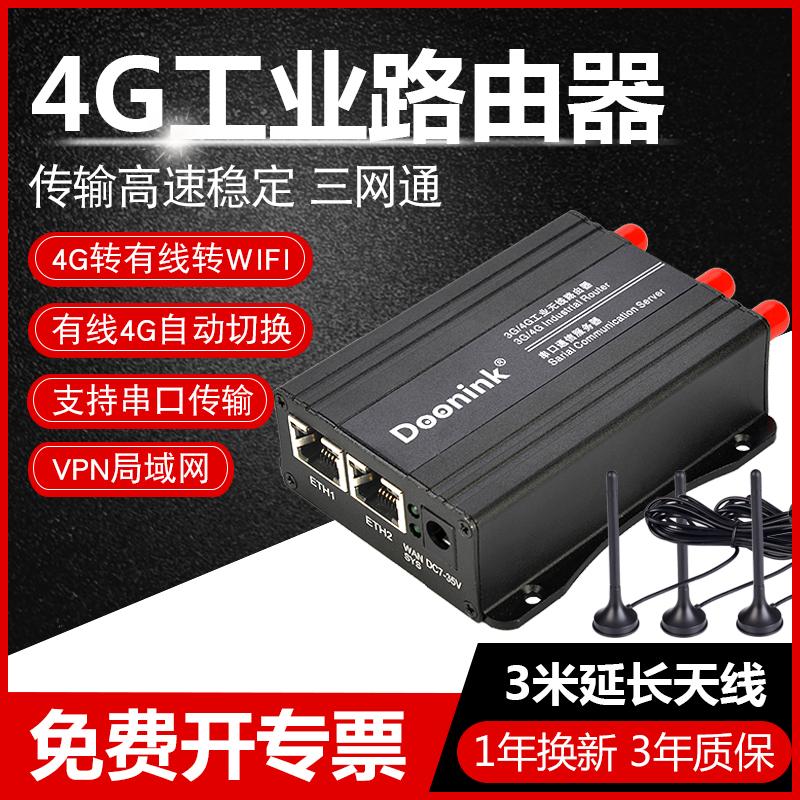 Беспроводной wifi роутер 3G/4G Артикул 606519513737