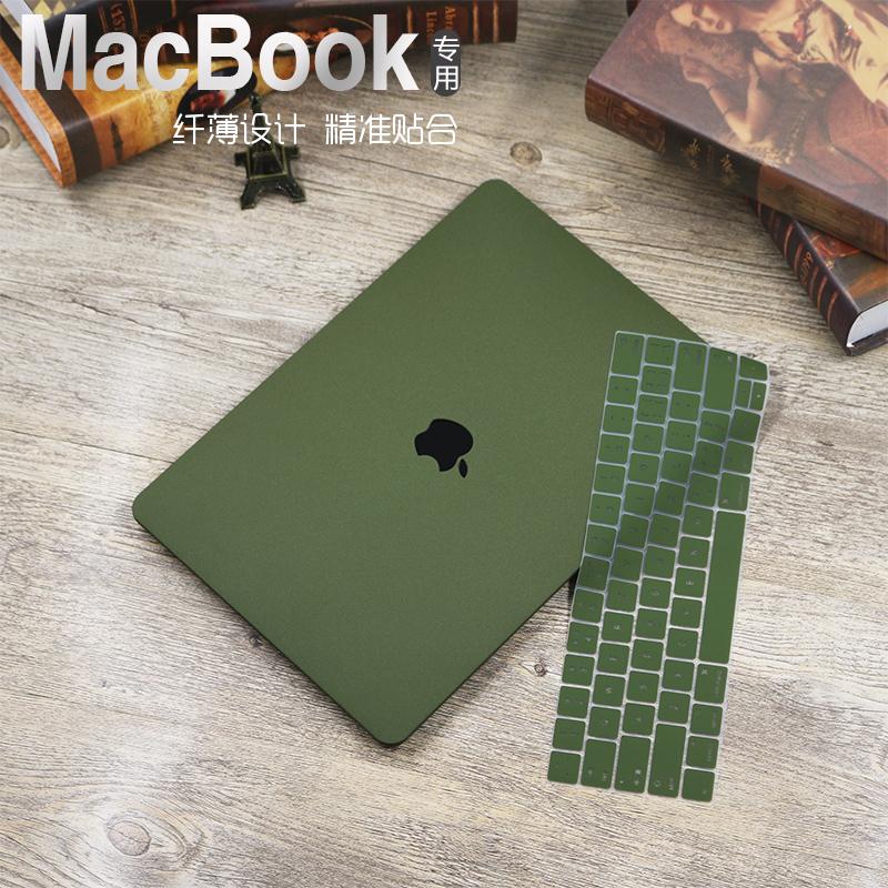 Mac яблоко ноутбук air13 защита корпуса macbook12Pro13.3 - дюймовый компьютер защита корпуса Pro15 оболочка
