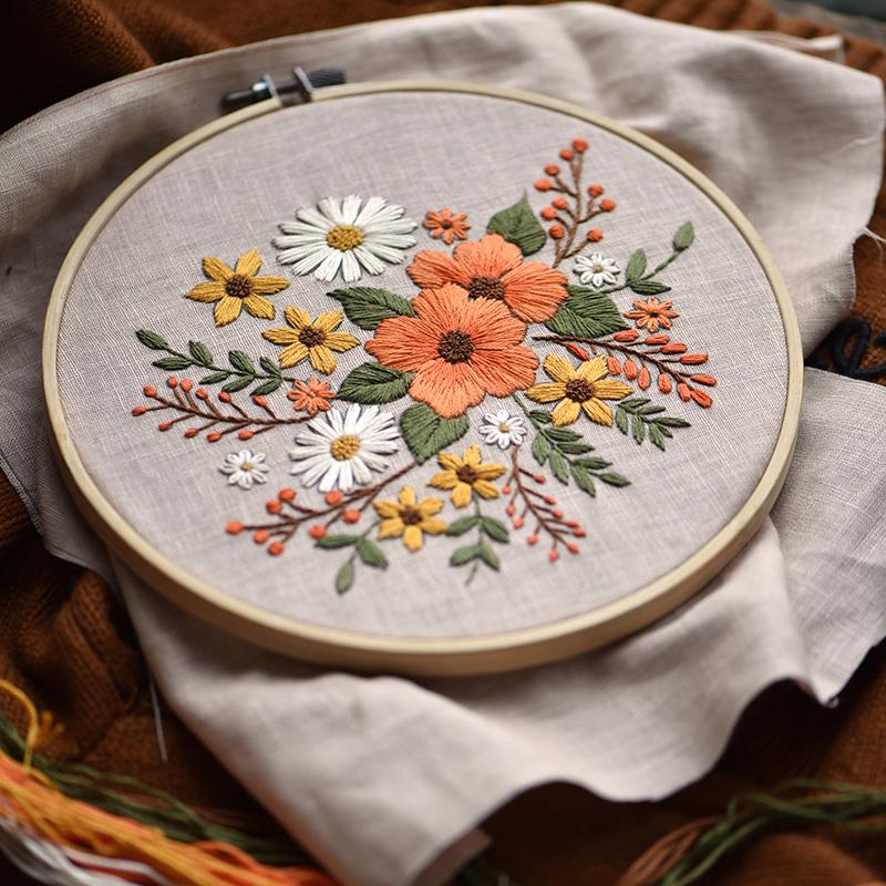 Сувениры ручной работы Артикул 604961068994