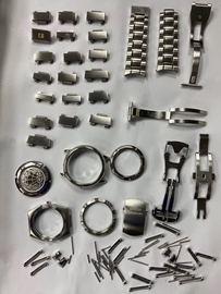 手表维修翻新打磨机械表维修洗油保养石英表服务电池表镜完全服务图片