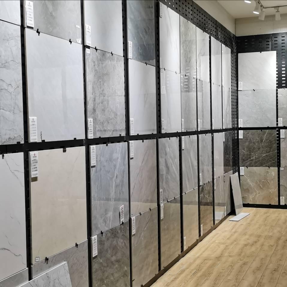 Глазурованная керамическая плитка Артикул 573890583353