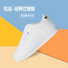 обувь для аэробики