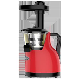 omega juicers家用全自动榨汁机