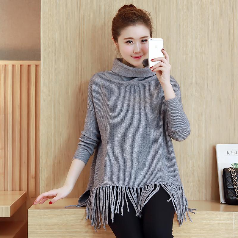 Женская одежда больших размеров Артикул 525160057994