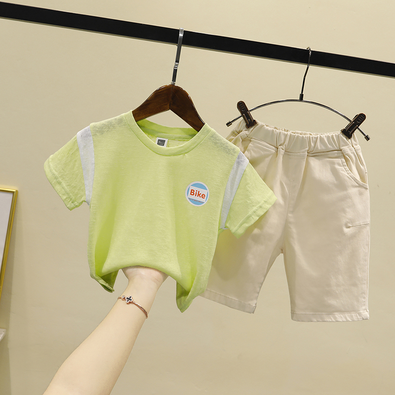 Одежда для младенцев Артикул 617260778142