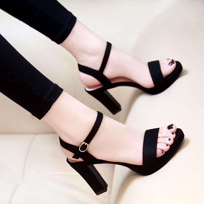 Женские сандалии и босоножки Артикул 572100352706