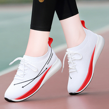 Winter, winter, autumn, winter, fashion, all kinds of Korean version, anti slip, thick soled sports shoes for pregnant women, cotton shoes for women