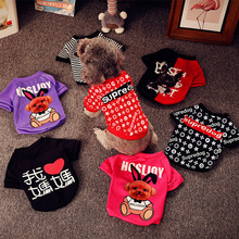 Red Dog Teddy Clothes, Puppy Dog, Cat, Dog, Dog, Dog, Dog, Dog, Dog, Dog, Dog, Dog, Dog, Dog, Dog, Dog, Dog, Dog, Dog, Dog, Dog, Pet, Bear,