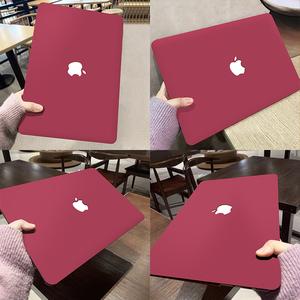领3元券购买苹果新款mac air 13寸pro 15保护壳