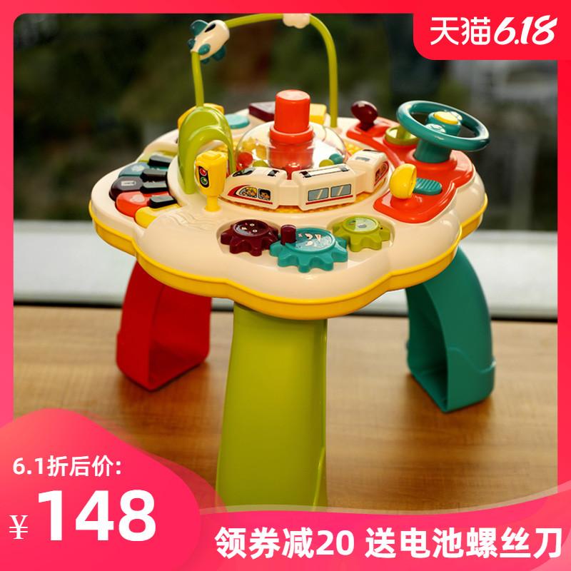 Развивающие игрушки Артикул 618688692231