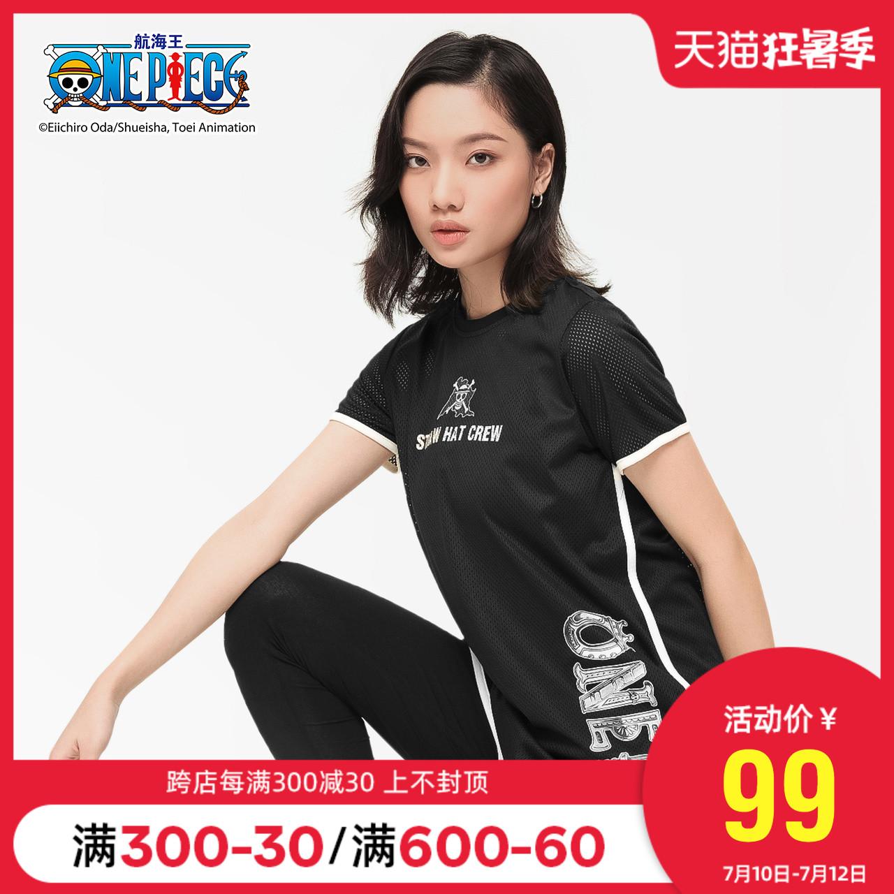 Спортивные платья Артикул 589276491743