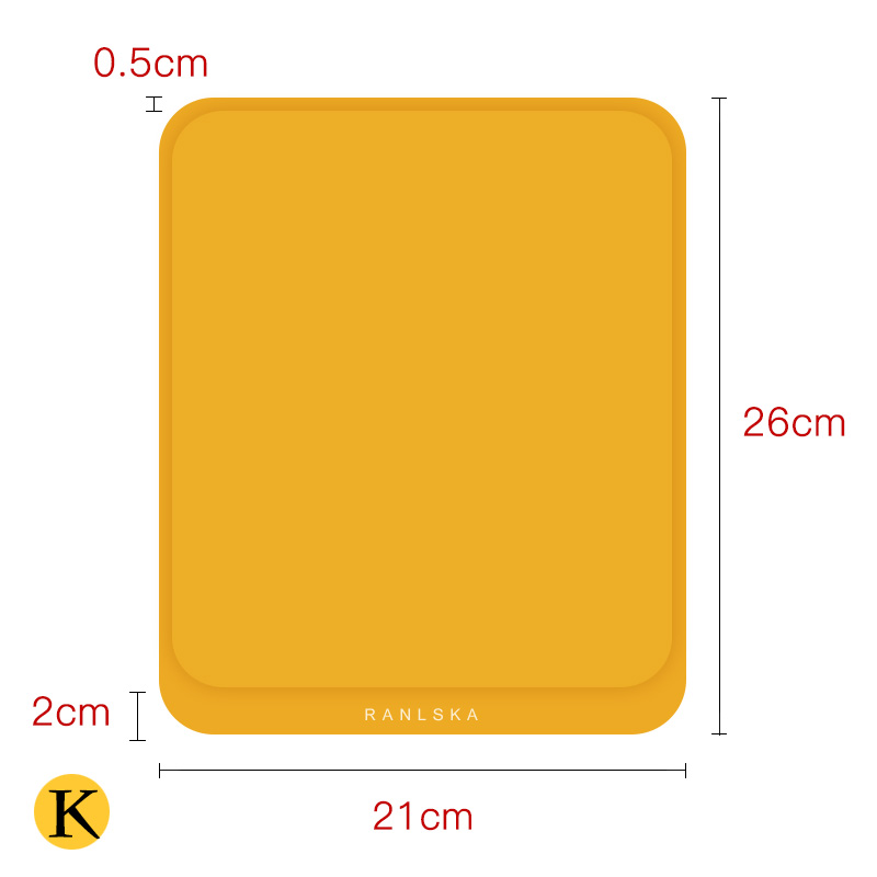 Coussin chauffant USB iBrave simple - Ref 421596 Image 5