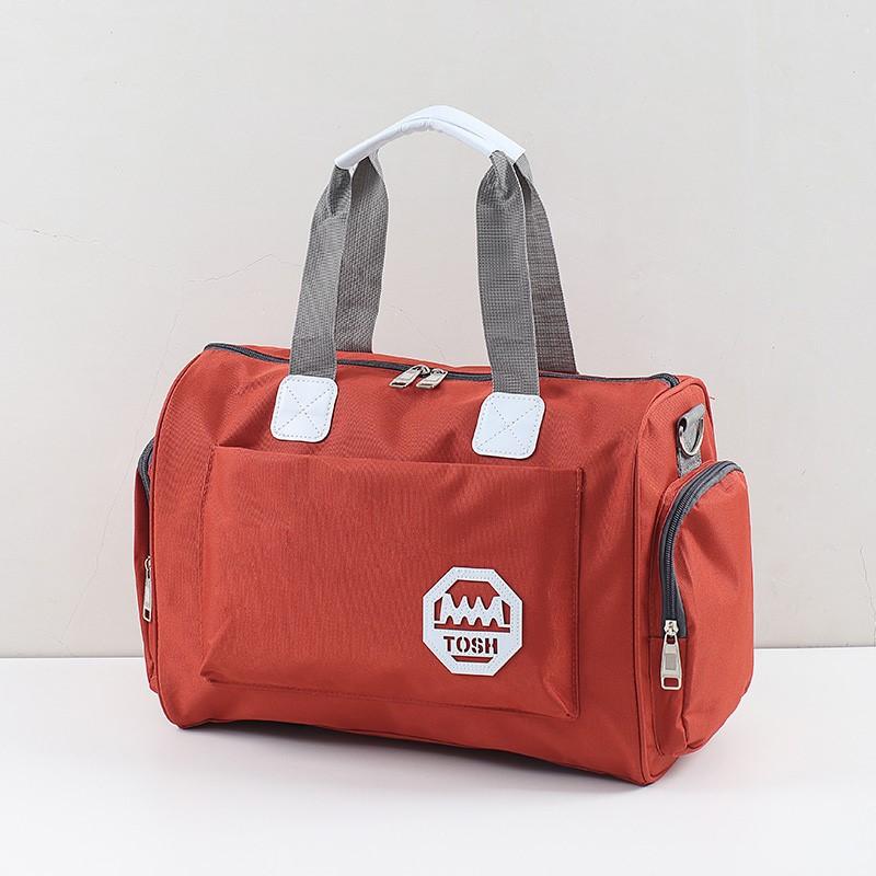 中國代購|中國批發-ibuy99|拉杆箱|行李箱包包套拉杆可放拉杆箱上的旅行包带短途女时尚潮流手提出差