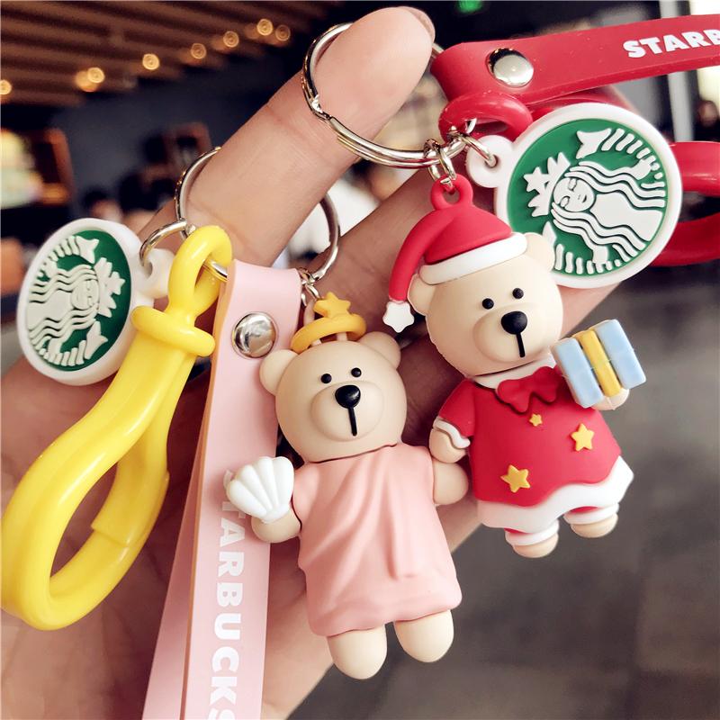 Коллекции на тему Starbucks Артикул 553616904524