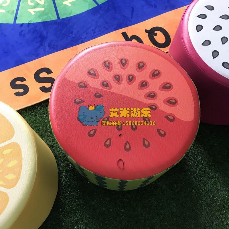 Мягкие ограждения для детей Артикул 594185151833