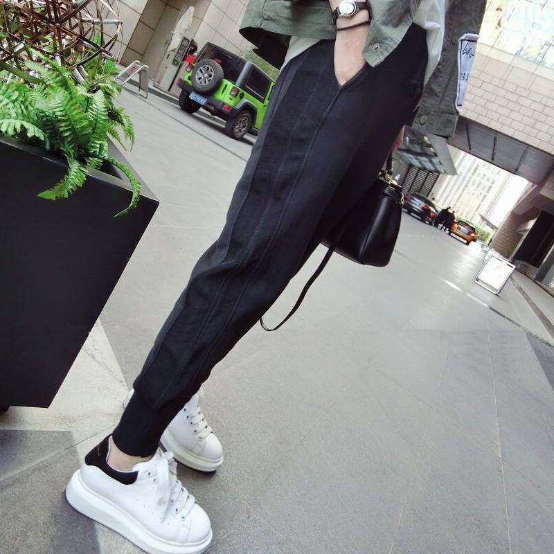 Женская одежда больших размеров Артикул 580947568844