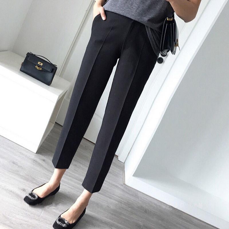 Женская одежда больших размеров Артикул 606490785379