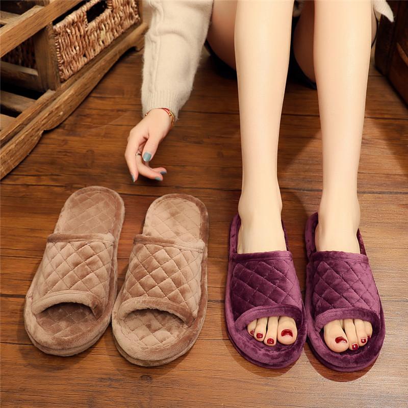 Детская домашняя обувь Артикул 557496324412