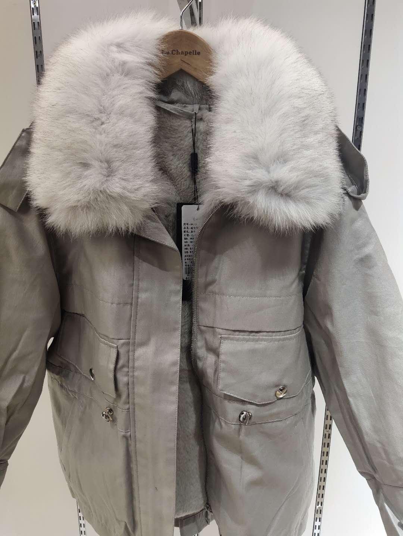 冬天穿什么面试:冬天面试能穿羽绒服吗