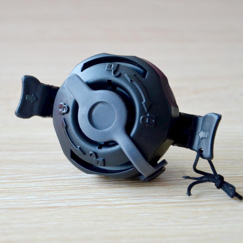 INTEX надувной пряжка газированный диван клапан воздушная подушка кровать штык монтаж сын привел клапан 3 близко 1 газовое сопло