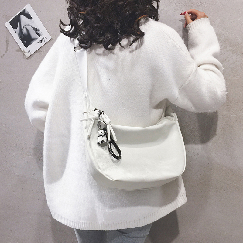 Женские сумки из кожзама Артикул 608520769382
