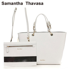 Samantha thavasa package Elyn 1510180832