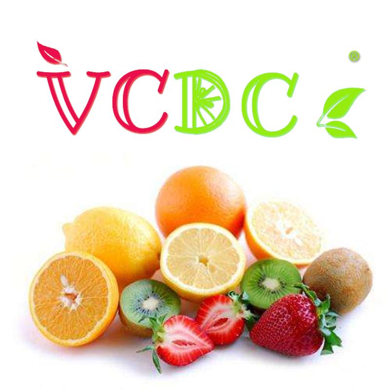 31类商标转让水果食品生鲜蔬菜植物种子R标出售买卖授权租用 VCDC